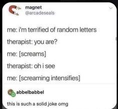 Really Funny Memes, Stupid Memes, Stupid Funny Memes, Funny Relatable Memes, Funny Posts, Haha Funny, Funny Quotes, Funny Stuff, Jokes