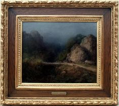 Painting, Self, Painting Art, Paintings, Painted Canvas, Drawings