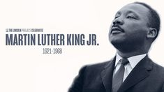 Promised Land - YouTube Steve Schmidt, Teacher Websites, Promised Land, New Fox, Early Childhood Education, King Jr, Martin Luther King, Things To Know, Lincoln