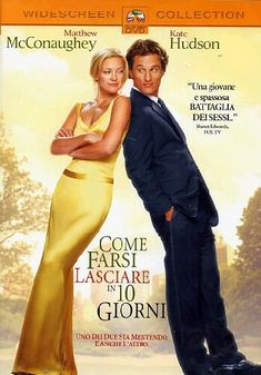 Come Farsi Lasciare In 10 Giorni Paramount http://www.amazon.it/dp/B0041KWJ0O/ref=cm_sw_r_pi_dp_IsdHwb1FFQ8G7