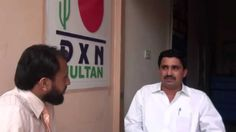 DXN Multan Testimonial - Diabetes With Heart & Stomach Issues