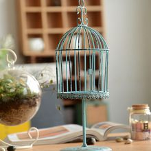 New Vintage Metal Bird Cage Candle Holders Antique Imitation Zakka Style Home/Coffee Shop/Bar Decoration Offers -  Shop for Big Sale Vintage Metal Bird Cage Candle Holders Antique Imitation Zakka Style Home/Coffee Shop/Bar Decoration . Buy this only for US $22.61 per piece. Buyers had already been order it at least Order (1 times. Click here to see latest deals for you from ForFo Store merchant >> #CandleHolders