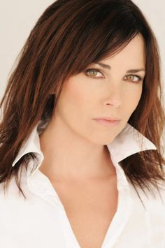 Maxim Roy (born March Rigaud, Quebec) is a Canadian actress Canadian Actresses, Female Actresses, Maxim Roy, Popular Series, Rudy Giuliani, It Goes On, Shadow Hunters, Event Photos, Prime Video