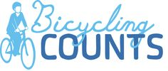 Bicycling Counts launches during Twin Cities Bike Walk Week, June 2nd - 10th!