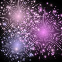 Cheap background jpeg, Buy Quality firework picture directly from China fireworks jewelry Suppliers:  New Year Firework Background for Photo 5x7ft Photography Backdrops Background Christmas Backdrops Photography