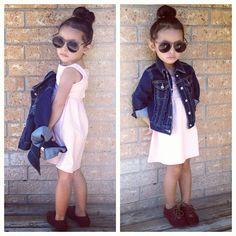this will be my child