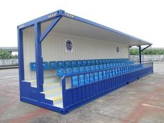 Multiboxx Ltd ( Shipping Container Sizes, Shipping Container Buildings, Modular Housing, Modular Homes, Storage Containers For Sale, Bleacher Seating, Prefab Container Homes, Tiny House Storage, Kiosk Design