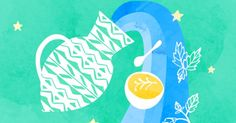 February Astrological Food stuff Forecast - mindbodygreen - MAXEAT - http://howto.hifow.com/february-astrological-food-stuff-forecast-mindbodygreen-maxeat/