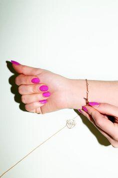 Piaget-Glitter-Nails