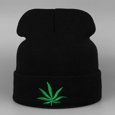 $2.99 (Buy here: https://alitems.com/g/1e8d114494ebda23ff8b16525dc3e8/?i=5&ulp=https%3A%2F%2Fwww.aliexpress.com%2Fitem%2FWinter-Hats-Maple-Leaf-Casual-Beanies-Warm-Cotton-Skullies-Cap-For-Men-And-Women-Hat-Fashion%2F32440857356.html ) Winter Hats Maple Leaf Casual Beanies Warm Cotton Skullies Cap For Men And Women Hat Fashion Gorros Bonnet Casquette Homme for just $2.99