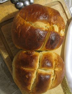 shavuot bread recipe