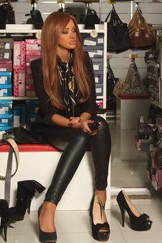 Bianca mature housewife mpgs
