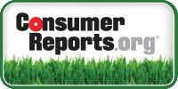 Consumer Reports(+ cars edition)*    Access information about product reports including cars, TVs and more