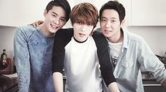 """""""JYJ Law"""" Proposed to Prevent Unreasonable Blacklisting of Stars"""
