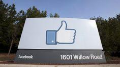 Facebook, 10 años de 'Me gusta'