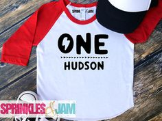 Birthday Boy Outfit, I am two Raglan Shirt, Second Birthday Raglan Tshirt, Birthday Shirt, Birthday Tee Boys First Birthday Shirt, Family Birthday Shirts, Custom Birthday Shirts, First Birthday Outfits, Boy Birthday, Raglan Shirts, Shirts For Girls, Boy Outfits, Just For You