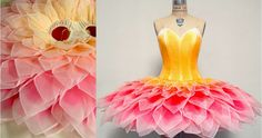 I have finished the four tutu's I was making for the Nutcracker this year. I still have 2 volunteers working on the other 4.          Wa...