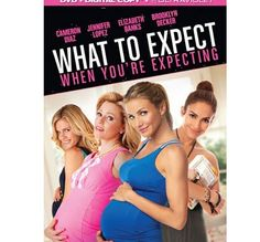 9 Must-See Pregnancy Movies: Where Real Meets Ridiculous | BabyZone
