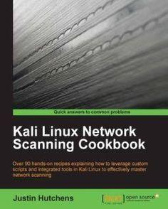 Python Programming, Computer Programming, Computer Science, Computer Books, Computer Help, Programming Languages, Kali Linux, Hacking Books, Cookbook Pdf