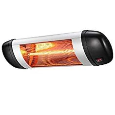 The 12 Best Infrared Space Heater for Bedroom 2020 Best Patio Heaters, Outdoor Heaters, Fire Sense Patio Heater, Tabletop Patio Heater, Garage Heater, Open Air Restaurant, Portable Heater, Infrared Heater, Heating Element