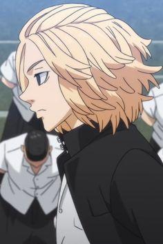 Anime Neko, Otaku Anime, Kawaii Anime, Genos Wallpaper, Cute Anime Wallpaper, Anime Character Drawing, Cute Anime Character, Recent Anime, Attack On Titan Tattoo