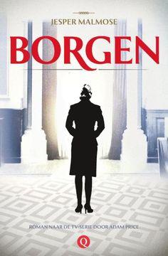 books i love Best Series, Tv Series, Moving Movie, Adam Price, Best Tv, Graphic Illustration, Illustrations, Movie Tv, Scandinavian
