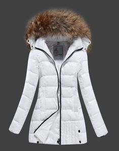 9e0cf43e0 14 Best Moncler Jackets UK images