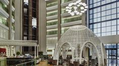 Hotel Aska Lara, Kemer, Antalya, Turcia Antalya, Lara Hotel, Hotel Spa, Taj Mahal, Building, Holiday, Room, Travel, Greece