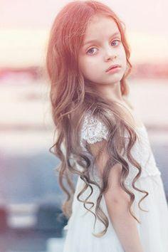 【保存版】美しすぎる6歳ミラナ・クルニコワ画像&動画まとめ【ロシアの天使】 - NAVER まとめ
