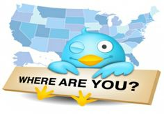 Get ✰Permanent✰ 1000[1k] twitter followers ✰✰✰with... for $3