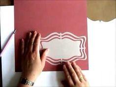 Shape Art - Dutch Doobadoo HobbyVision- (web)winkel voor scrappen, kaarten en meer!