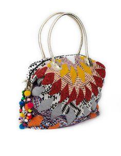 Grancine tas > Spring-Summer Collection love it