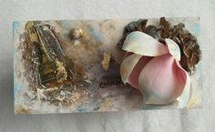 Schatulle Paris http://ok.ru/profile/450238402/album/468028376002/853059750338