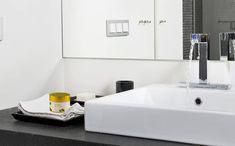 Sink, Home Decor, Chemistry, Sink Tops, Vessel Sink, Decoration Home, Room Decor, Vanity Basin, Sinks