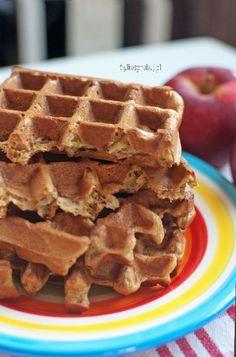 Food Allergies, Food Inspiration, Food Porn, Treats, Breakfast, Recipes, Foods, Interior, Kitchen