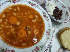 Εβδομαδιαίο Πρόγραμμα Διατροφής και Συνταγές 6/01/20 -12/01/20 Chana Masala, Classroom Management, Kai, Ethnic Recipes, Food, Essen, Meals, Yemek, Eten