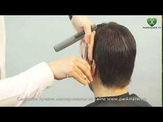 Veja o antes e depois de vários cortes de cabelo masculino, espetacular. Visite: http://www.cortesdecabelomasculino.com Facebook http://facebook.com/cortesde...