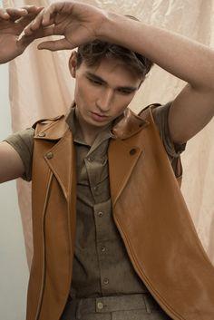 Editorial, Fashion, Moda, Fashion Styles, Fashion Illustrations, Fashion Models