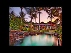 Another bargain in #Hawaii, at $11,000,000!