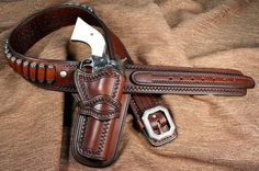 SINGLE ACTION HOLSTERS - Google Search