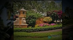 http://www.waterfront-properties.com/pbgmirasol.php l Call Jacki Ojakian at: 561.743.0344 l Via Verde is home community in Mirasol. Mirasol is one Palm Beach Gardens most elegant golf-country club developments. The homes are magnificent and the opulence is glaring. Via Verde is one of Mirasols first developments. All homes in Via Verde have golf course views or lake and fairway views. Market is ripe see these estates today!Waterfront Properties and Club Communities825 Pkwy Plaza   Suite…