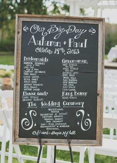 Wedding Chalkboard | 213 Best Chalkboard Wedding Ideas Images In 2019 Wedding Reception