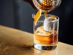 In de Agenda | Disaronno Day - 6x Cocktails drinken in Amsterdam