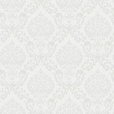 Borosan EasyUp 14 Wallp. 37722 - Borosan EasyUp 14 - Boråstapeter