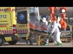 THE EBOLA OUTBREAK IS A TOTAL HOAX! - THE VIRUS IS IN THE VACCINE!