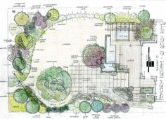Awesome Austin landscape design read more on http://bjxszp.com/landscaping-design/austin-landscape-design/