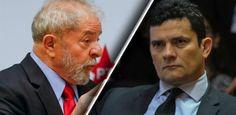Só provas podem sustentar ou não condenação de Lula em 2ª instância, dizem ex-ministros