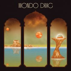 Shop Mondo Drag [LP] VINYL at Best Buy. Find low everyday prices and buy online for delivery or in-store pick-up. Album Art, Design, Psychedelic, Dark Galaxy, Painting, Homestuck, Artwork, Cover Art, Robert