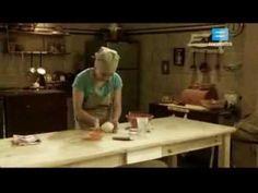 Curso de Panadería Artesanal - Clase 5 - Masa de Pizza. Pizzeta. Pizza E...