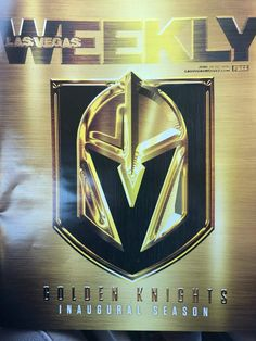 385 Best VEGAS GOLDEN KNIGHTS! images  6b8252b6d